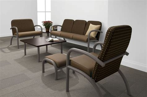 pin by cubicles on waiting room furniture