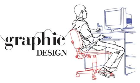 careers in graphic design career options 10 types of graphic design to