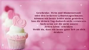 50 Geburtstag Schwester : gratulation zum geburtstag schwester lustig einladungskarten hochzeit hochzeitseinladungen ~ Frokenaadalensverden.com Haus und Dekorationen