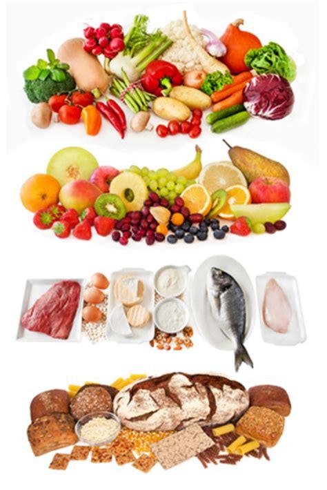 Essen magen darm schonend