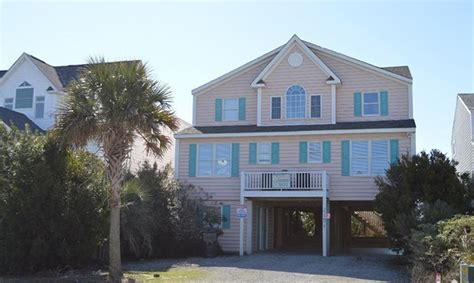 Beautiful Home For Sale At 1131 West Ocean Boulevard