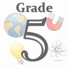 Teacher Resource Book  5th Grade Uen