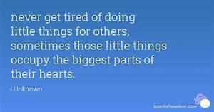 Gloria Gaither Quotes. QuotesGram