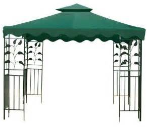 Wilson And Fisher Patio Furniture Cover by Replacement Canopy 10 X 10 Rainwear
