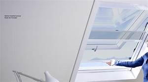 Doppelrollos Für Fenster : insektenschutzrollo f r fenster und t r lamellen junker ~ Markanthonyermac.com Haus und Dekorationen