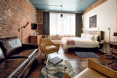 hotel 77 chambre que faire à la nouvelle orléans nos bonnes adresses