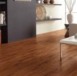 usfloors coretec plus luxury vinyl flooring gold coast acacia 50lvp201
