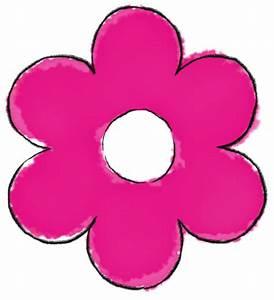 Blumen Bilder Gemalt : gotteslob nr 462 gotteslob ideen f r familien erzbistum k ln erzbistum k ln ~ Orissabook.com Haus und Dekorationen