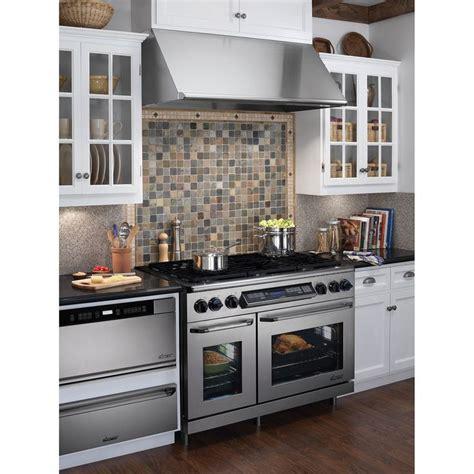 double oven burner stove kitchen addition pinterest