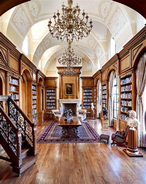 Beautiful Interior by Beautiful Interiors Best Of 2016 Dk Decor