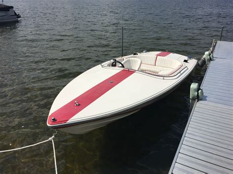 donzi   sale   boats  usacom
