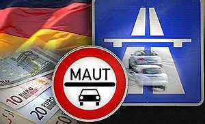 Maut Berechnen Deutschland : mehrheit f r pkw maut ~ Themetempest.com Abrechnung