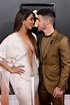 Priyanka Chopra and Nick Jonas Glow on the 2020 Grammys ...