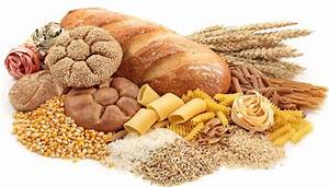 Types Of Carbohydrates Our Bodies Need  Do You Know Your Carbs Well