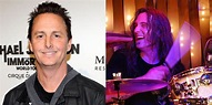 Pearl Jam guitarist says Dave Abbruzzese should be in Rock ...