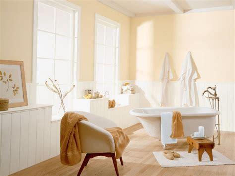 Kitchen Cottage Ideas - pintar las paredes de color blanco blog de pintatucasa es artículos y tendencias en pintura