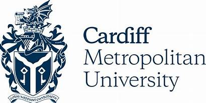 University Cardiff Metropolitan Cgrc Met 4th Master