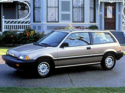 Honda Civic Hatchback Hd Picture by Marvelous 1988 Honda Civic Hatchback Hd Car Wallpapers