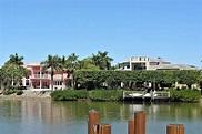 Naples, Florida - Wikipedia