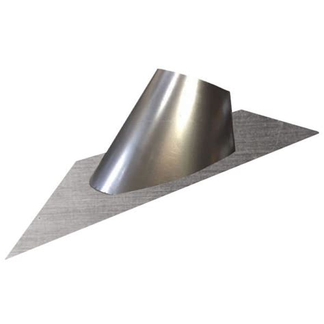 pitch roof flashing  dm series vent pipe fine