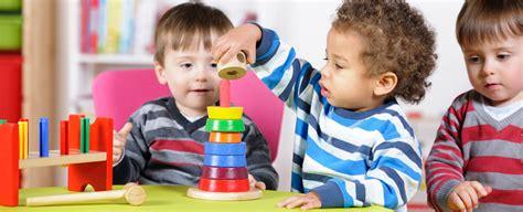 the preschoolers childcare development centre the lourie center for children s social amp emotional 307