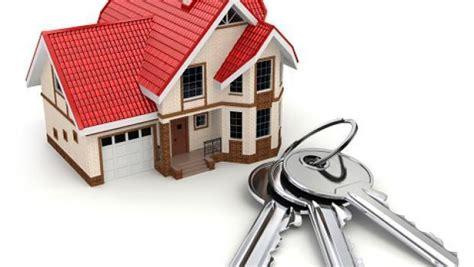 comodato d uso appartamento comodato d uso e casa familiare