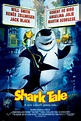 Something's Fishy: A Series of Ocean-Based Reviews: SHARK TALE