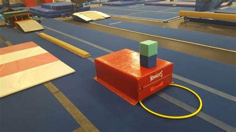 162 best images about gymnastics ideas preschool on 678   f37632bb0bf80b4b6e2ea0c0c43e12c5 preschool gymnastics ideas preschool class