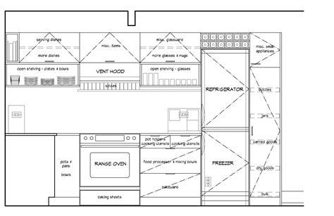 galley kitchen with island floor plans kitchen galley kitchen with island floor plans food