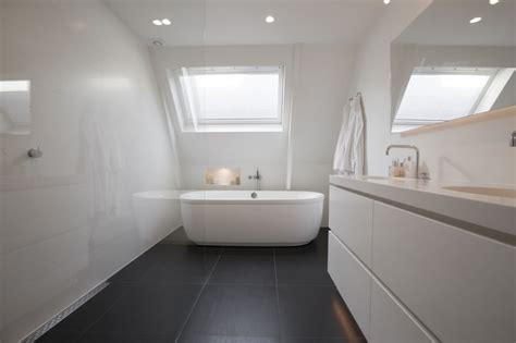 european bathroom design ideas european modern bathroom decosee com