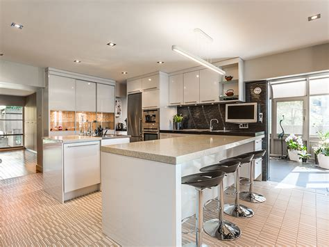 Montreal Real Estate World Renowned Property For Sale