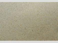 Sabbia ambrata mm 0,40,7 conf 5 kg