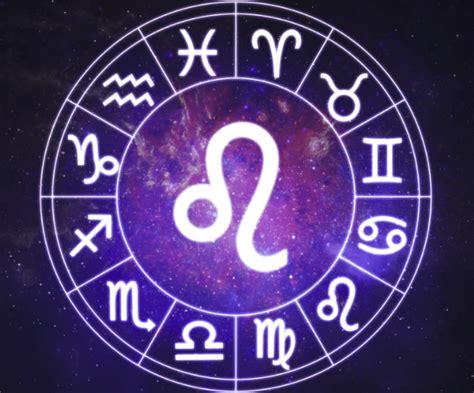 Horoskopi ditor, e enjte 30 prill 2020   A1 ALBANIA - NEWS