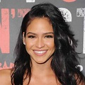 Cassie Ventura Bio, Age, Parents, Height, Career ...