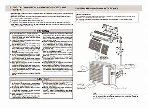 Air Conditioning Unit  Mitsubishi Air Conditioning Unit Manual