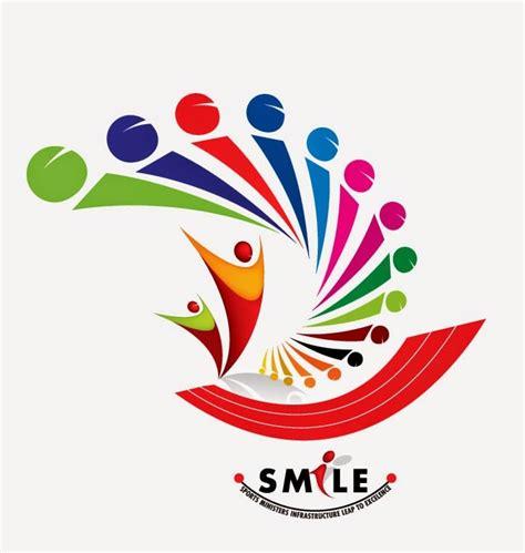 create  superb sports logo   team  justcheck
