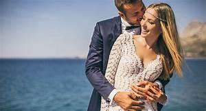 Wedding Planner München : hochzeit in kroatien dank wedding planner milan interview ~ Orissabook.com Haus und Dekorationen