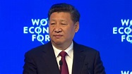 Datei:Davos 2017 - Opening Plenary with Xi Jinping ...
