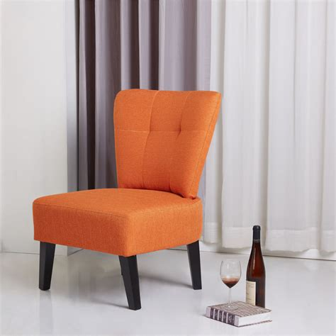Sitswell Maddie Orange Modern Contemporary Accent Chair  Ebay. Blue Couch Living Room. Interior Design For Long Living Room. Laura Ashley Living Room Makeover. Gray And Plum Living Room. Oversized Couches Living Room. Ideas How To Decorate My Living Room. Living Room Colours 2013. Living Room Black Furniture Decorating Ideas
