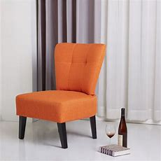 Modern Accent Chairs Clearance Uk — House Of Eden  How To