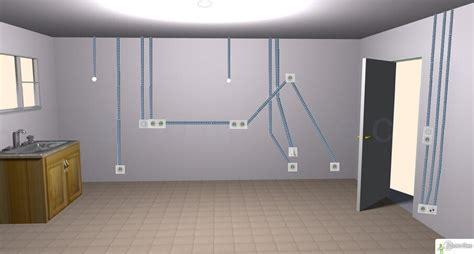 les techniques de renovation electrique au