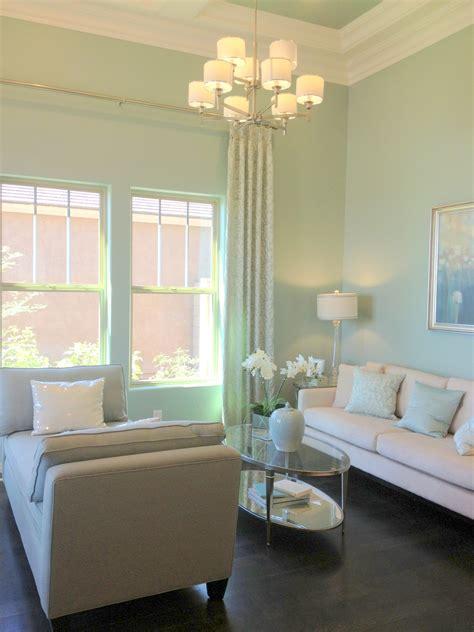 green livingroom mint green living room peenmedia com