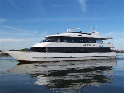 Boat Brokers Of Lake Norman by Anchor Island