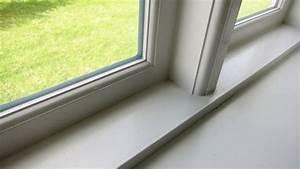 Klebereste Entfernen Fenster : klebereste vom insektenschutz am fenster entfernen frag mutti ~ Watch28wear.com Haus und Dekorationen