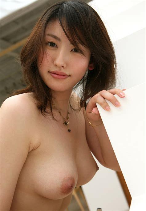 Amateur Japanese Porn Image