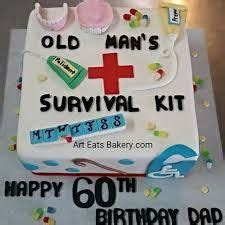 Maybe you would like to learn more about one of these? Pin on Don's Birthday
