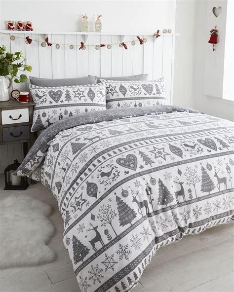 beds en bedding quilt duvet cover bedding bed sets 5 sizes