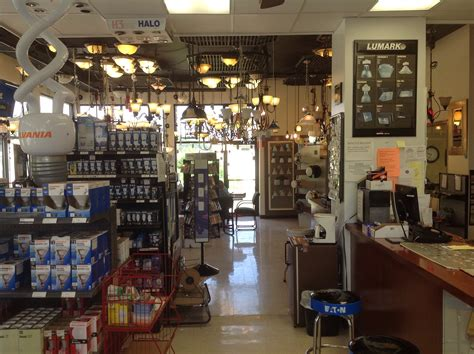 Batavia Electric Supply Co, Inc  Batavia, Ohio  Proview. Business Expansion Loans Online Business Card. Stratosphere Las Vegas Sky Jump. Renlearn Teacher Login Santa Ana Dental Group. Cancer Treatment Centers In California. Do Guys Care About Stretch Marks. New York Wedding Catering Golf Club Pictures. Emergency Response Systems For Seniors. Citizen Law Firm Dallas Clinical Sas Training