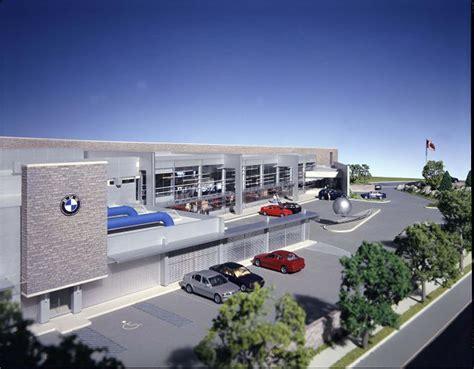 bmw dealership bmw dealership gallery
