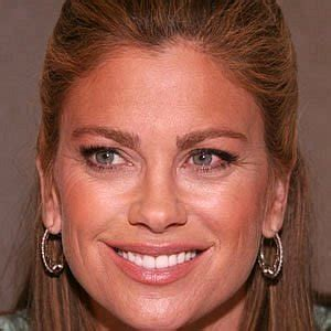 Kathy Ireland Net Worth 2020: Money, Salary, Bio | CelebsMoney